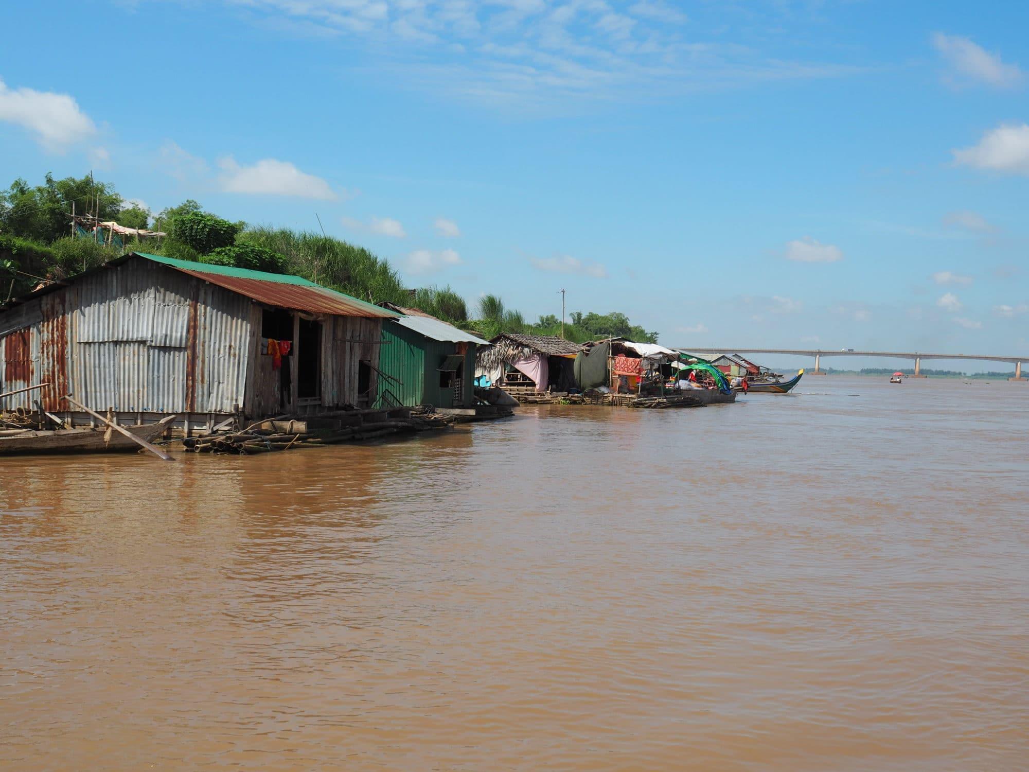 village-flottant-mekong