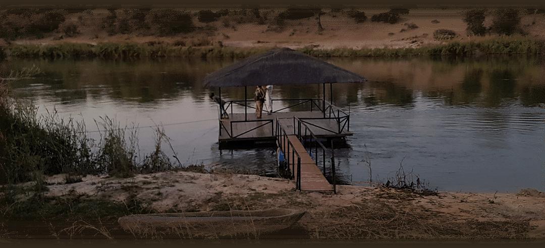 Le Kavango
