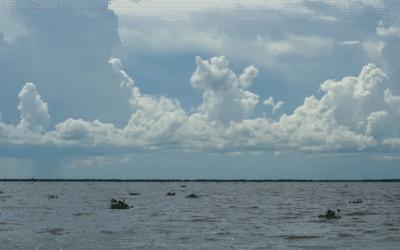 Le Tonlé Sap