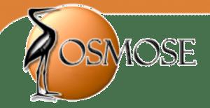 osmose-prek-toal